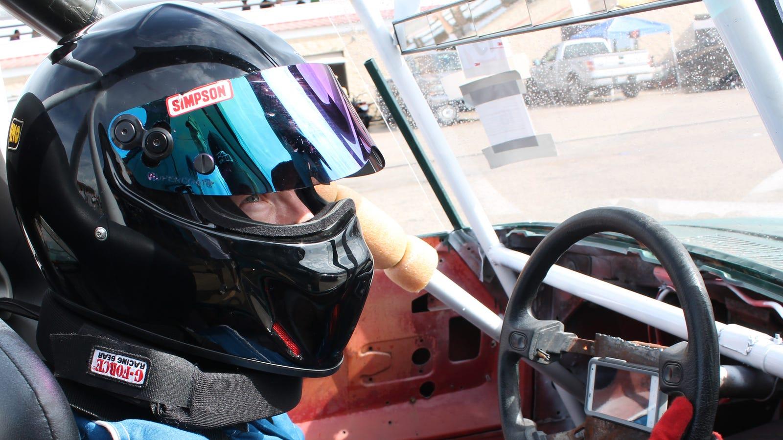Driving gloves jalopnik - Driving Gloves Jalopnik 30