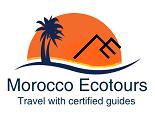Illustration for article titled Morocco sahara desert tours
