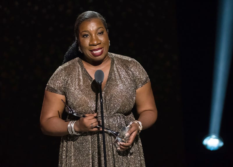 Illustration for article titled Is the #MeToo Movement Ignoring Poor Black Women and Girls? Founder Tarana Burke Seems to Think So