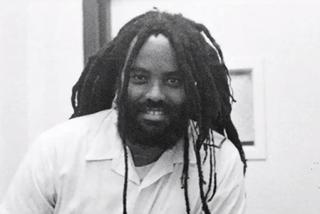 Mumia Abu-JamalYouTube
