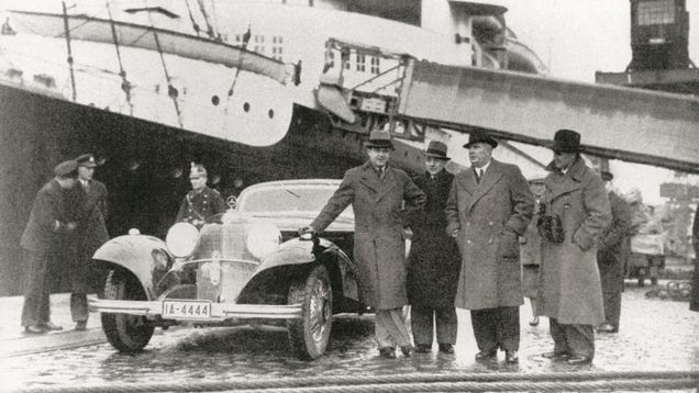 Mercedes Benz Salvage Yard Los Angeles