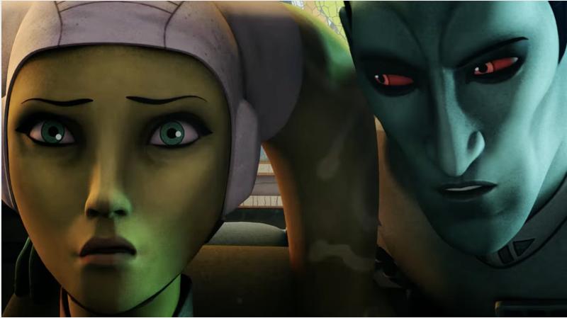 Image: Still from Disney XD trailer
