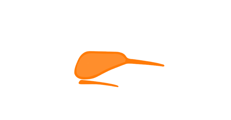 Illustration for article titled McLaren Should Return to the Kiwi Logo