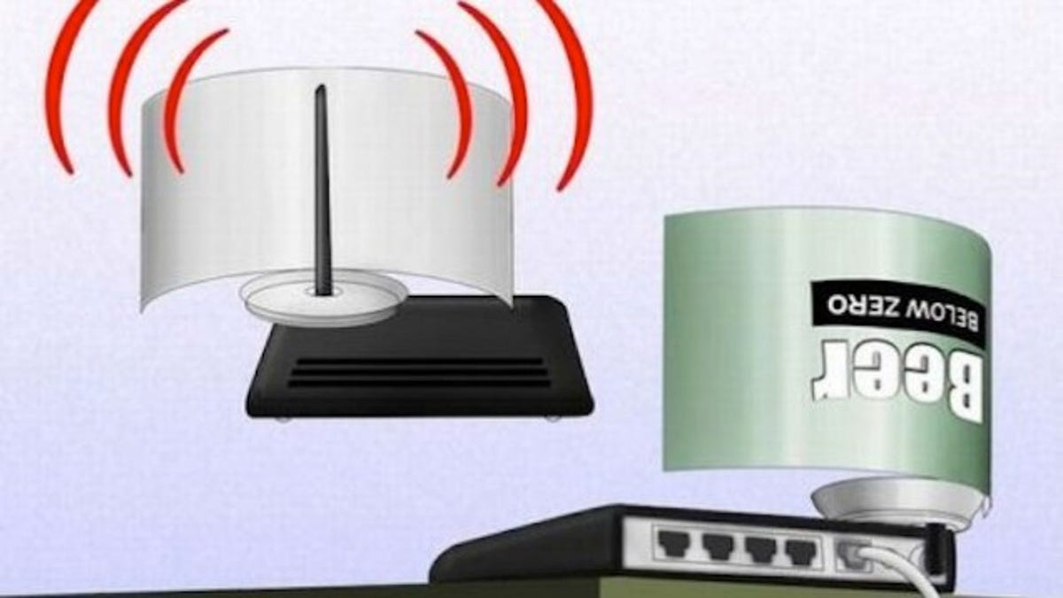 The 10 Best Ways to Boost Your Home Wifi