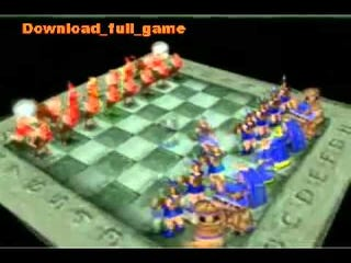 Illustration for article titled Download 3d Chess Game For Windows 7