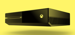 Illustration for article titled Xbox Live's Free Game Program Is Changing In Some Big Ways