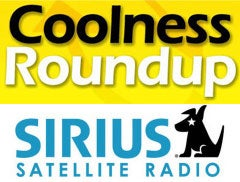 Illustration for article titled Coolness Roundup Talking iPhone and Slingbox Tonight on Sirius