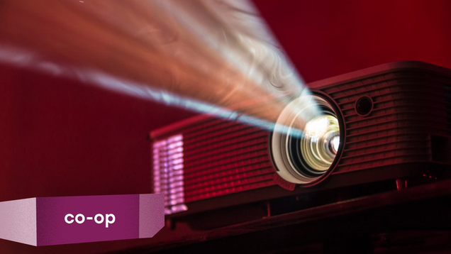 What's the Best Projector for Your Home Entertainment Needs?