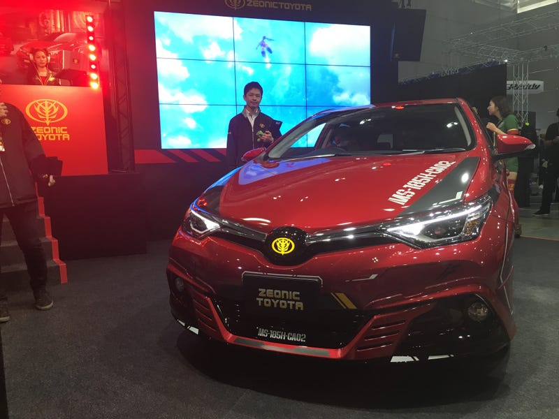 Scion Im Wiki - 2019-2020 New Upcoming Cars by