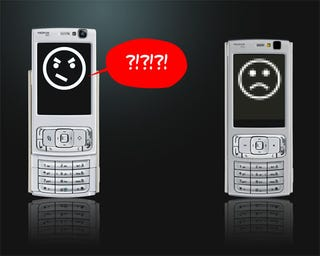 Illustration for article titled When Companies Copy Gadgets, Is It Inspiration or Stealing? The Experts Speak