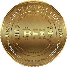 Illustration for article titled BFX - Entertainment Industry Crypto with a 30mn USD Asset Base Making Waves Across the Crypto Communities