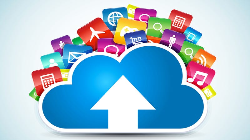 Illustration for article titled Delete Local Copies of Your Synced Cloud Files to Free Up Disk Space