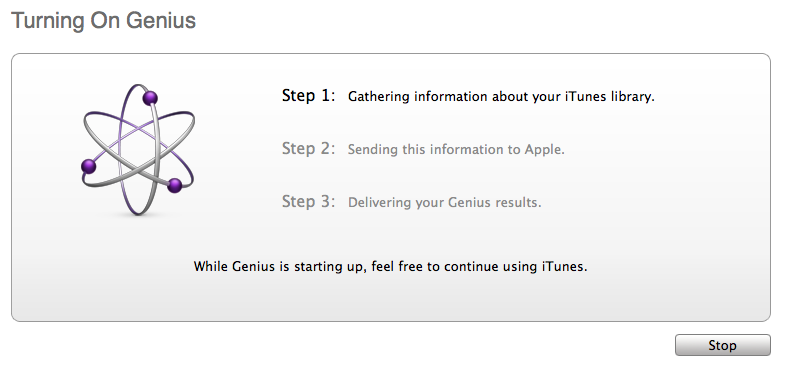 iTunes 8 Available for Download Now, We Test It Out