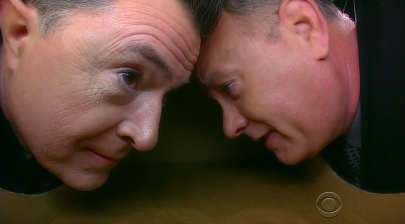 The Late Show With Stephen Colbert (Screenshot: CBS)