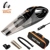 Get Hoto Car Vacuum Cleaner