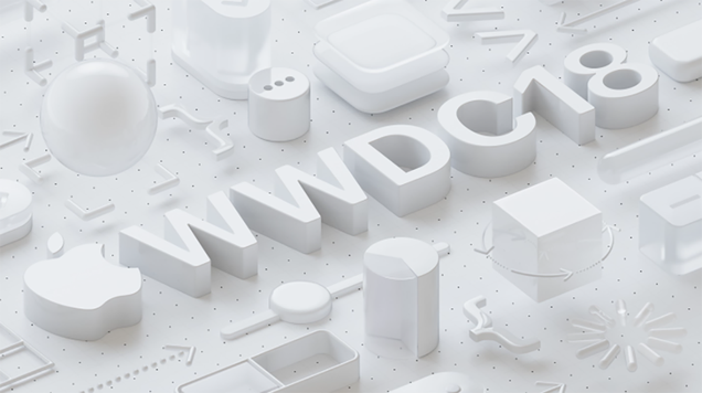 What to Expect When You re Expecting WWDC 2018