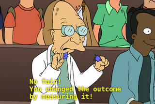 10 Futurama Jokes That Will Make You Smarter