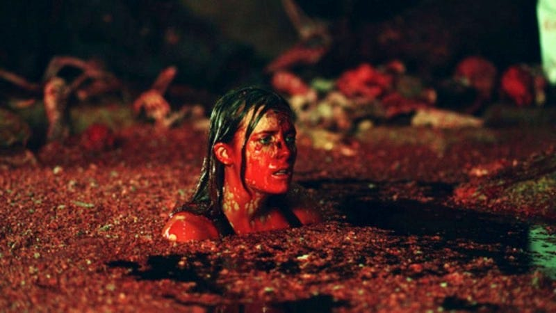 The 15 Best Horror Movies to Stream This October
