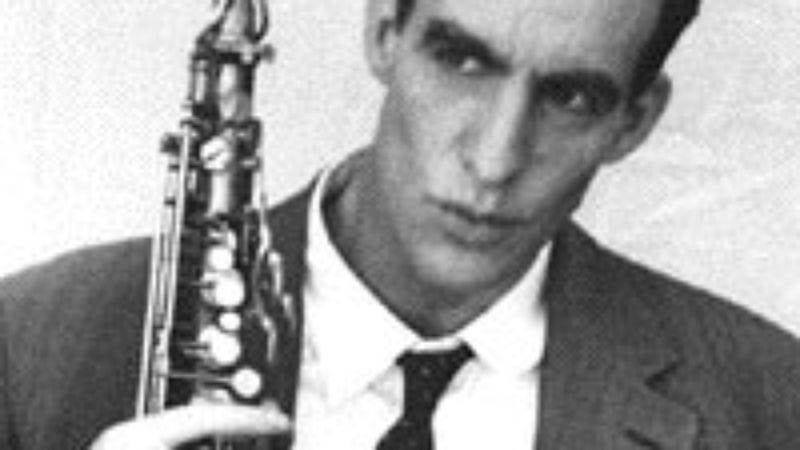 Illustration for article titled John Lurie