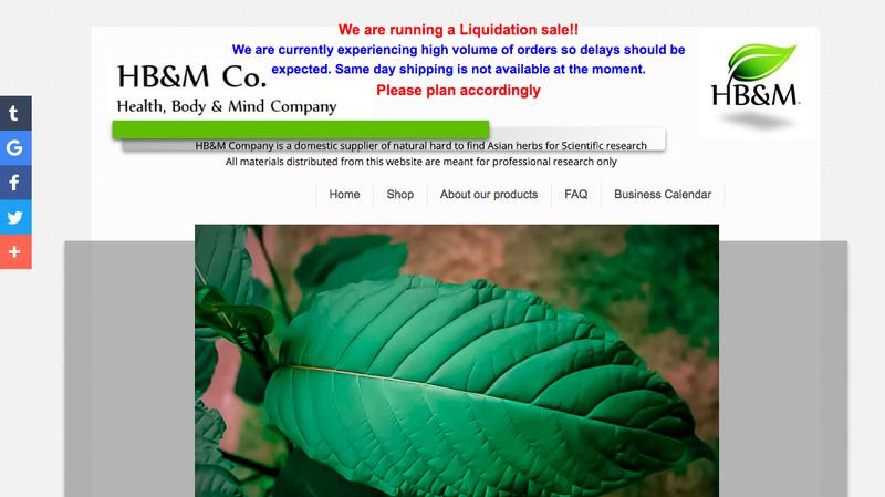 dating site marihuanan käyttäjät