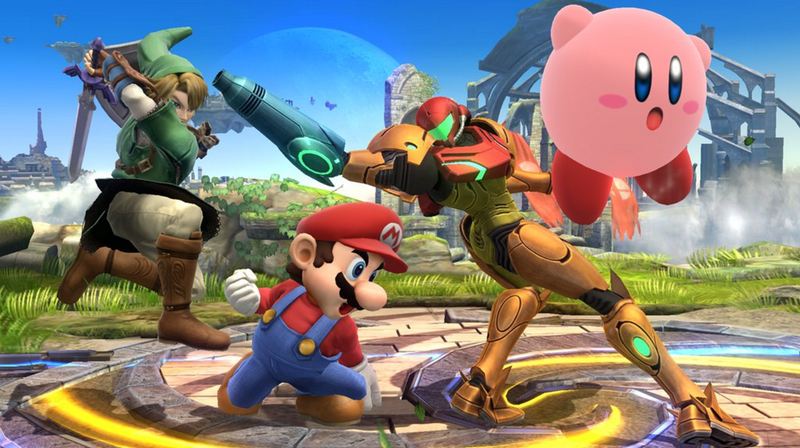 Fabulous Cool After Skipping Longrunning Super Smash Bros Tournament Series  Tipped Off Is Set To Return To The State Of Georgia This Weekend For Its  Twelfth ...