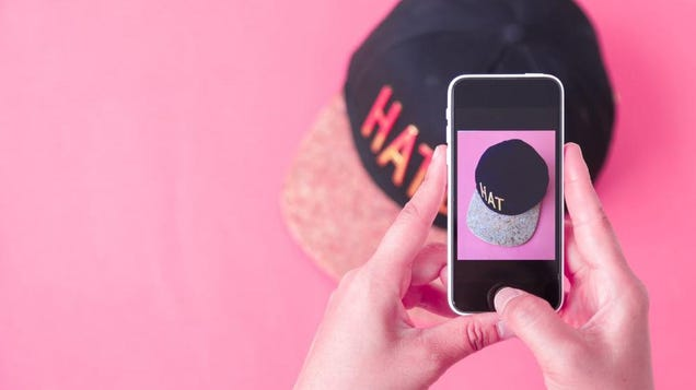 How to Use Instagram s New  Drops  to Buy and Sell Limited-Run Products