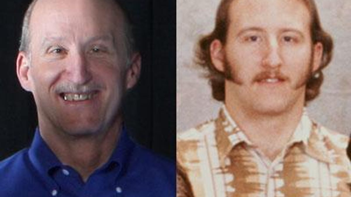 What happened to the first Microsoft employees from 1978 photo