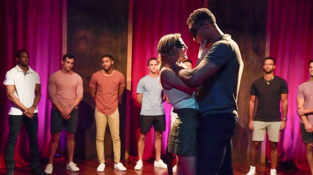Everything You Need to Know About This Season of the Bachelorette