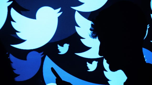 Twitter s Scrambling to Figure Out Why Its Photo Preview Algorithm Seems Racist
