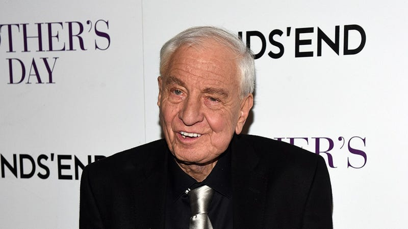 Illustration for article titled Pretty Woman Director Garry Marshall Has Died at 81