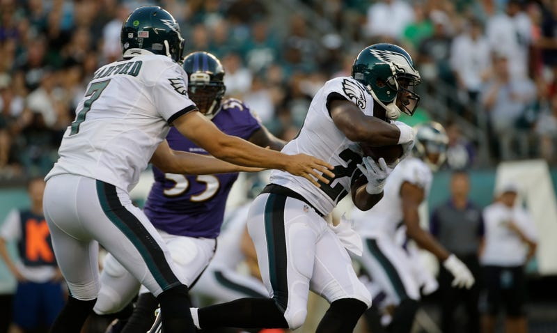 Illustration for article titled Chip Kelly Thinks The NFL Is Wrong About Terrell Suggs's Hit On Sam Bradford
