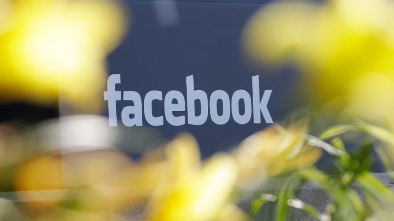 Employee Reportedly Fell to His Death at Facebook Headquarters