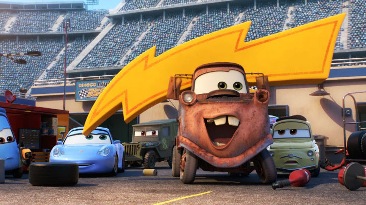Theres Something Weird About Cars 3 Switch Gear Club Unlimited English Pal Games