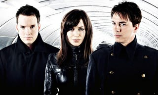 Illustration for article titled How You Can Give To Change Torchwood's Latest Departure