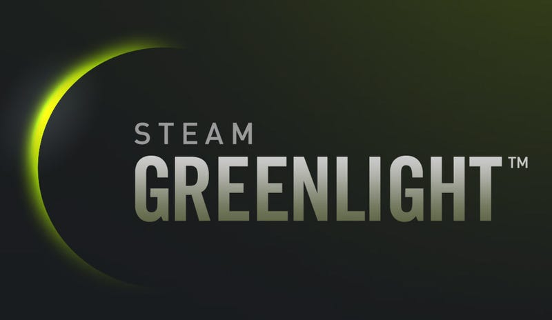 Valve to kill Steam Greenlight, replacing it with Steam Direct