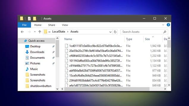 how to save a jpeg as a pdf windows 8