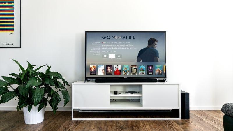 Illustration for article titled Cómo cambiar los ajustes de fábrica de tu televisor para que la imagen se vea perfecta