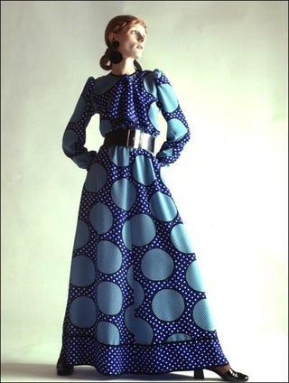 Illustration for article titled J'adore Dior