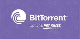 Illustration for article titled Tres clientes de torrent muy ligeros que son mejores que uTorrent