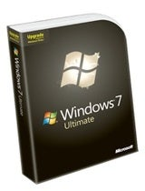 """Illustration for article titled Windows 7 the """"Fastest Selling Operating System in History"""""""