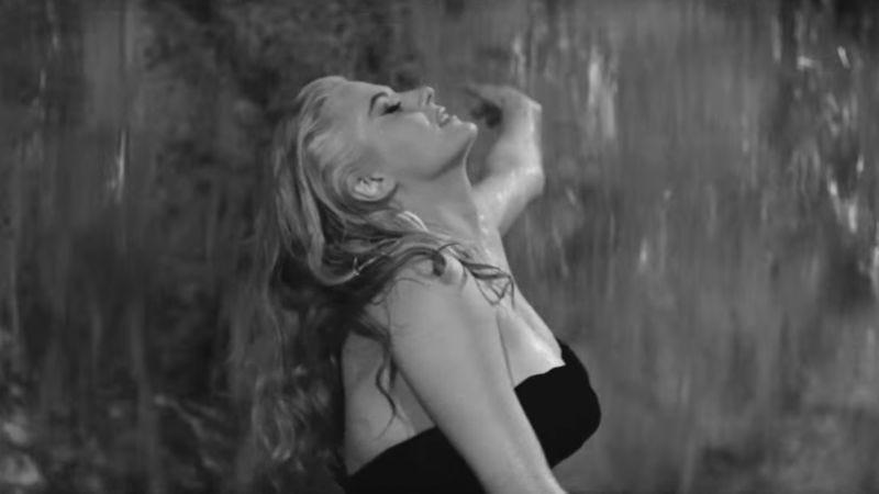 La Dolce Vita (Screenshot: YouTube)