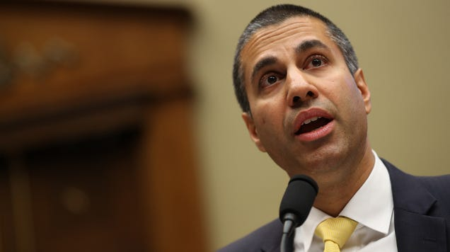 FCC Looks to Require Providers Adopt Anti-Robocall Tech—Finally