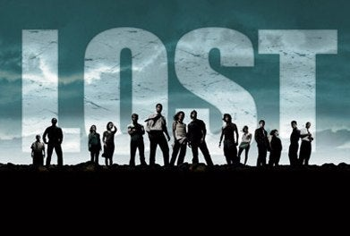 Illustration for article titled Yet Another Favorite Castaway Returns To Lost!