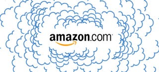 Illustration for article titled Amazon's Basically Giving Away Cloud Storage with These New Prices