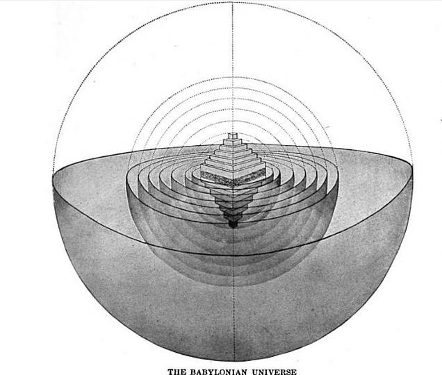 solar system cosmology - photo #44