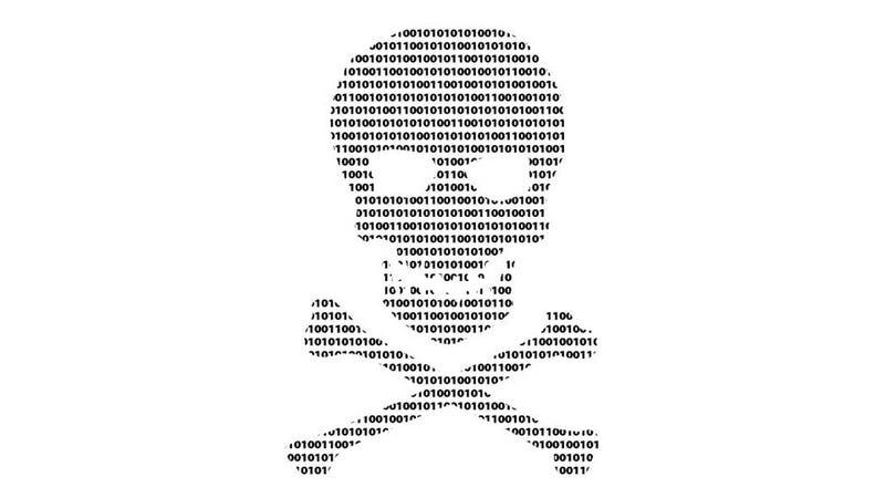 Illustration for article titled Así deberían afrontar todas las compañías la piratería online