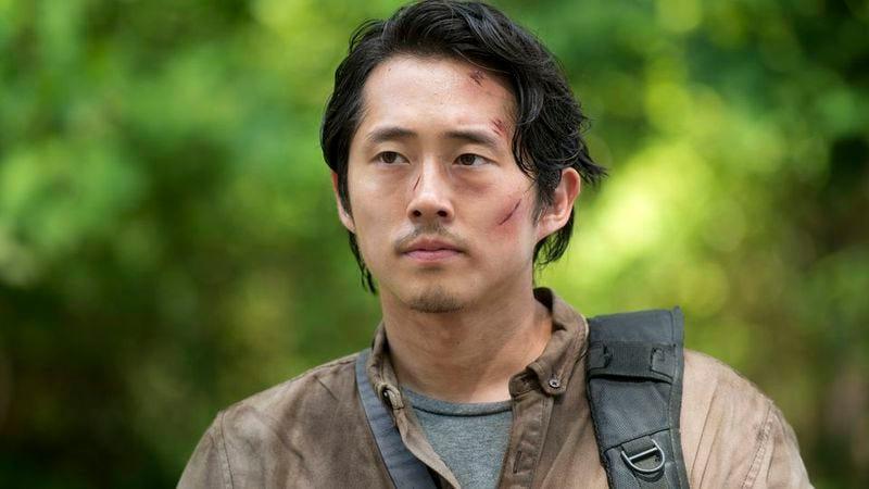 The Walking Dead (Photo: HBO)
