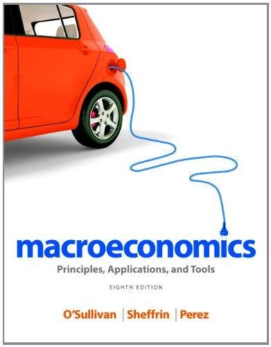 Illustration for article titled Urban Economics O Sullivan Pdf Download