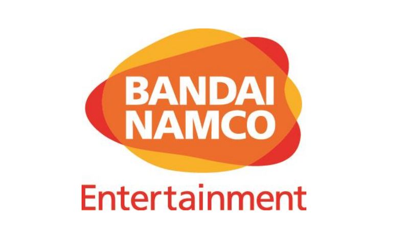 Illustration for article titled Bandai Namco Bringing Two New Titles to the West This Fall