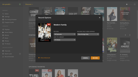 How to Take Your Music and Movies Everywhere with Plex Cloud